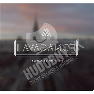 Lavagance - Halfway To The Grave len 9,99 €