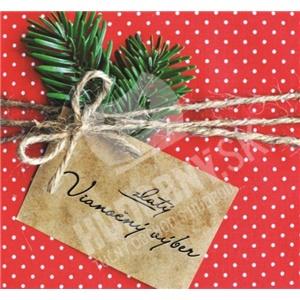 VAR - Zlatý vianočný výber len 6,99 €