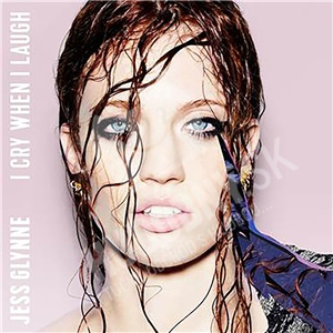 Jess Glynne - I Cry When I Laugh len 20,99 €