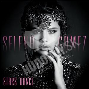Selena Gomez - Star Dance (Deluxe) len 15,99 €