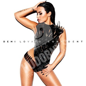 Demi Lovato - Confident len 13,99 €