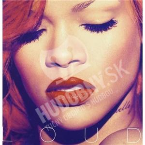 Rihanna - Loud od 12,99 €