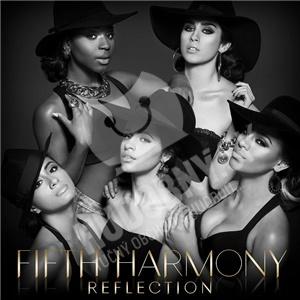 Fifth Harmony - Reflections len 19,99 €