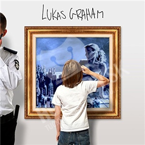 Lukas Graham - Lukas Graham len 12,99 €