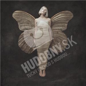 Aurora - All My Demons Greeting Me as a Friend len 12,99 €
