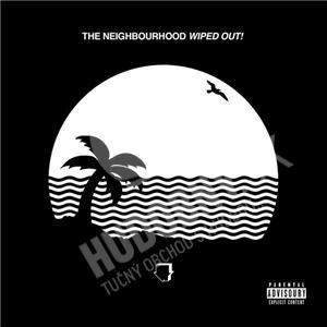 The Neighbourhood - Wiped Out! len 13,29 €