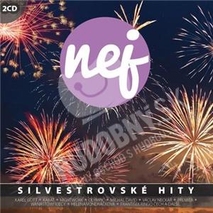 VAR - Nej Silvestrovské hity len 7,59 €