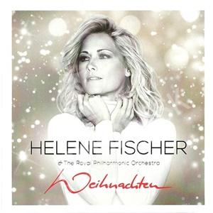 Helene Fischer, The Royal Philharmonic Orchestra - Weihnachten len 24,99 €