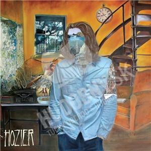 Hozier - Hozier (Special Edition) len 16,48 €