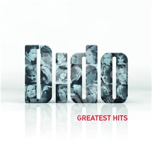 Dido - Greatest hits len 8,49 €