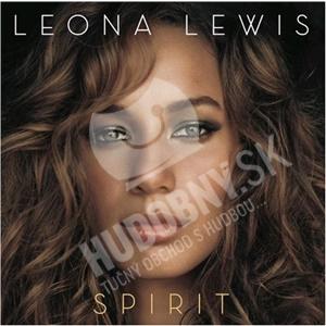 Leona Lewis - Spirit od 7,49 €