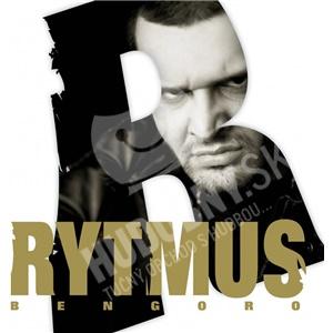 Rytmus - Bengoro len 7,99 €
