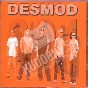 DESmod - DESMOD len 9,99 €