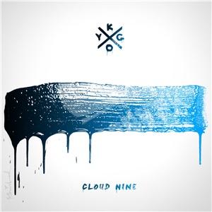 Kygo - Cloud Nine len 14,69 €