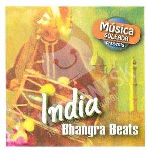 VAR - Musica Soleada - India len 10,99 €