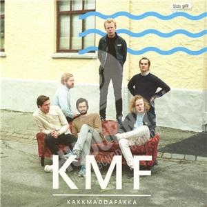 Kakkmaddafakka - KMF len 19,98 €