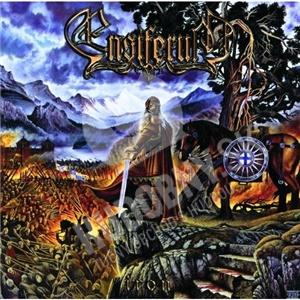 Ensiferum - Iron len 14,99 €