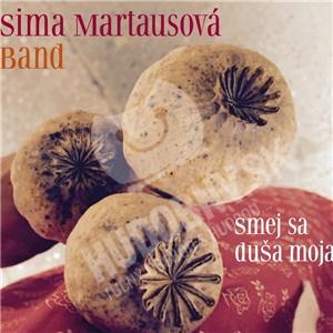 Sima Martausová - Smej sa duša moja len 19,98 €