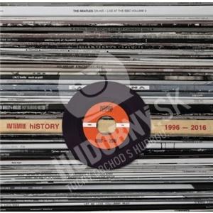 I.M.T. Smile - History (3CD) len 24,99 €