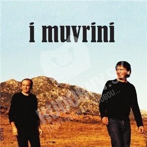 I Muvrini - Best of I Muvrini len 29,99 €