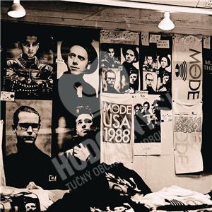 Depeche Mode - 101-Live (2x vinyl) len 32,99 €