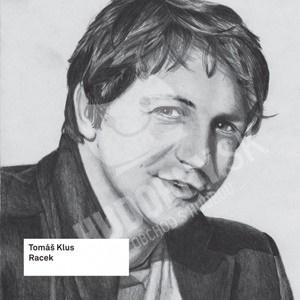 Tomáš Klus - Racek len 17,48 €