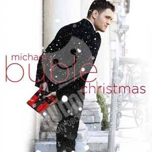 Michael Buble - Christmas (Deluxe) od 13,39 €
