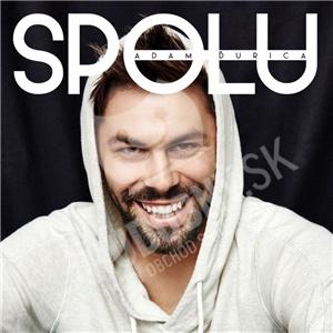 Adam Ďurica - Spolu len 12,99 €