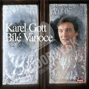 Karel Gott - Bílé Vánoce [E] /KOMPLET 31 od 5,99 €