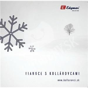 Kollárovci - Vianoce s Kollárovcami 6 len 7,49 €