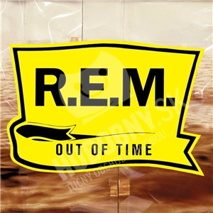 R.E.M. - Out Of Time (25th Anniversary BR Audio/Deluxe 2CD) len 69,98 €