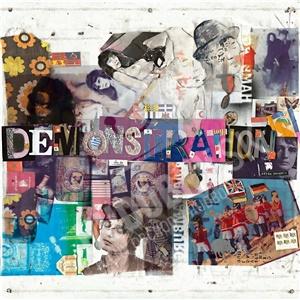 Peter Doherty - Hamburg Demonstrations (Vinyl) len 21,49 €