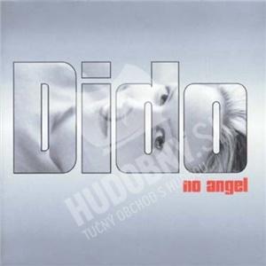 Dido - No Angel len 6,99 €