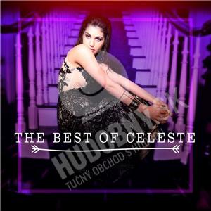 Celeste Buckingham - The Best of Celeste (CD+DVD) len 12,79 €