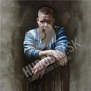 Rag'n'Bone Man - Human (Deluxe edition) len 17,98 €