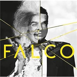 Falco - Falco 60 (2CD) len 20,99 €