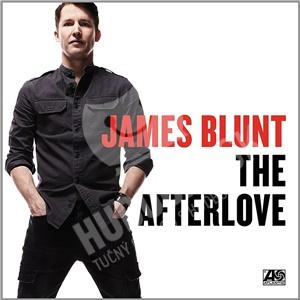 James Blunt - The Afterlove (Vinyl) len 22,99 €