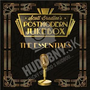 Scott Bradlee's Postmodern Jukebox - The Essentials len 14,99 €