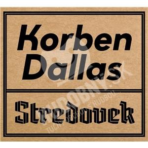 Korben Dallas - Stredovek len 11,99 €