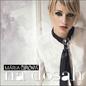 Mária Čírová - Na dosah len 7,99 €