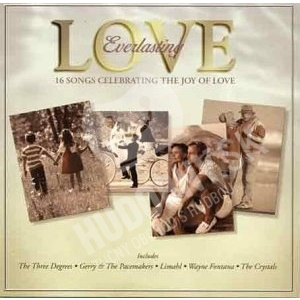 VAR - Everlasting Love len 6,49 €