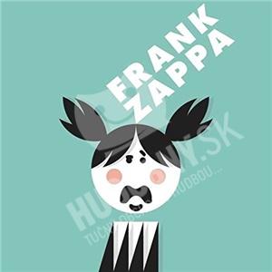 Frank Zappa - Hammersmith Odeon len 59,99 €