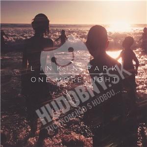 Linkin Park - One More Light len 16,49 €