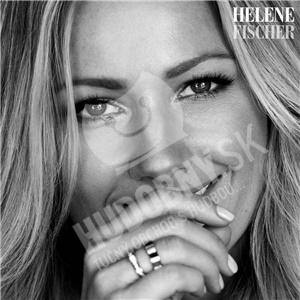 Helene Fischer - Helene Fischer len 18,98 €
