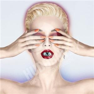 Katy Perry - Witness len 14,69 €