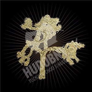 U2 - The Joshua Tree (Super Deluxe 4CD) len 129,99 €