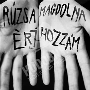 Rúzsa Magdi - Érj hozzám len 10,89 €