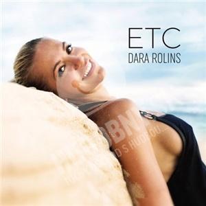 Dara Rolins - ETC len 13,49 €