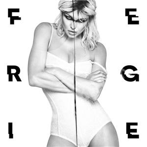 Fergie - Double Dutchess len 14,99 €