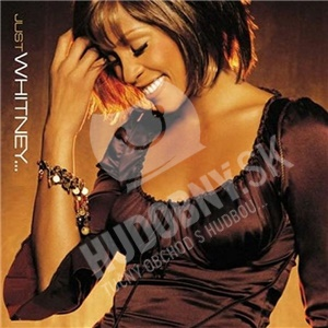 Whitney Houston - Just Whitney len 12,99 €